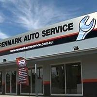 Renmark Auto Service