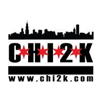 CHI2K