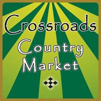 Crossroads Country Market