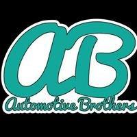 Automotive Brothers