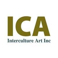 ICA Interculture Art Inc.