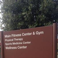 Caserma Ederle Gym