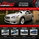 John Altimari Auto Inc