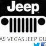 Las Vegas Jeep Guy