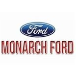 Monarch Ford