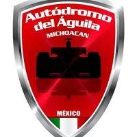 Autódromo del Aguila