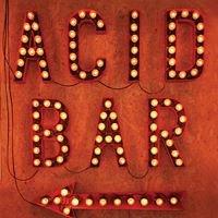 Acid Bar