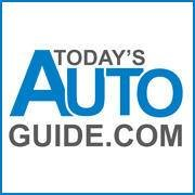Today's Auto Guide