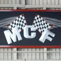 MCF (Muscle Car Fabrications)