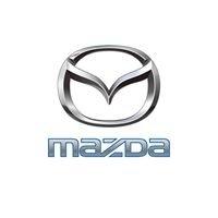 Western Mazda