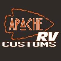 Apache RV Customs