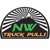 NW Truck Pulls, LLC