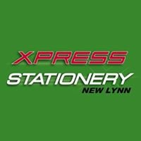 Xpress Stationery
