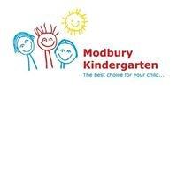 Modbury Kindergarten