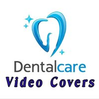Dental Video Covers