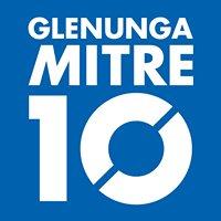 Glenunga Mitre 10