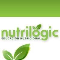 Nutrilogic Educación Nutricional