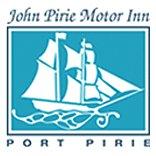 John Pirie Motor Inn