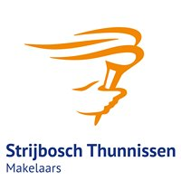 Strijbosch Thunnissen Makelaars Nijmegen