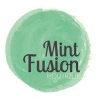 Mint Fusion Boutique