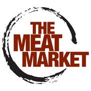 The Meat Market (SA)