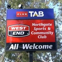Northgate Community and Sports Club
