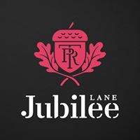 Jubilee Lane