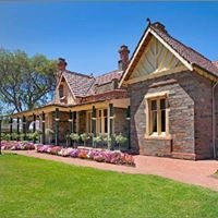 Partridge House