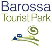 BIG4 Barossa Tourist Park