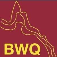 Bushwalking Queensland Inc.