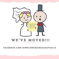 Christopher Steele Marriage Celebrant Adelaide