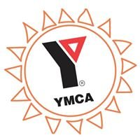 INEA YMCA