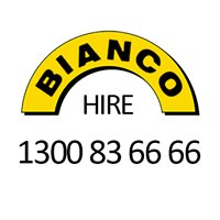 Bianco Hiring Services Pty Ltd