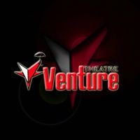 Venture Theatre Company