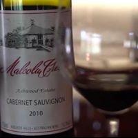 Malcolm Creek Wines