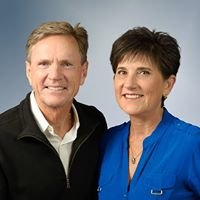 Melanie Smith & Dieter Hartmann, SF Mid-Peninsula Real Estate Specialists