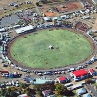 Boonah Show Society