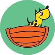 Noah's Bark Dog Rescue