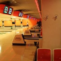 Bowling Vicenza - Le Alte Bowling
