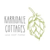 Karridale Cottages and Hop Farm