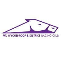 Mt. Wycheproof & District Racing Club