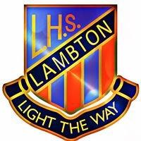 Lambton High School CAPA Faculty