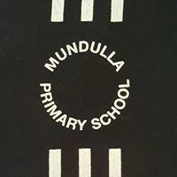 Mundulla Primary School