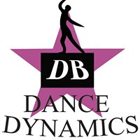 DB Dance Dynamics