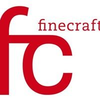 finecraft