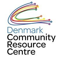 Denmark Community Resource Centre