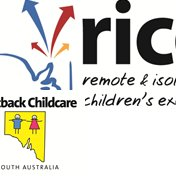 Remote & Isolated Children's Exercise, incorporating Outback Childcare.