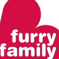 Furry Family Australia