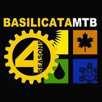 Basilicatamtbtour