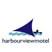 Robe Harbour View Motel
